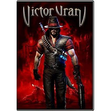 Victor Vran (252698)