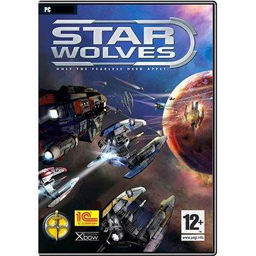 Star Wolves (252720)