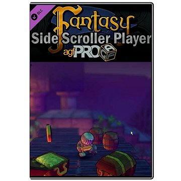 AGFPRO Fantasy DLC (252734)