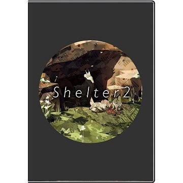 Shelter 2 (PC/MAC/LINUX) DIGITAL (252745)