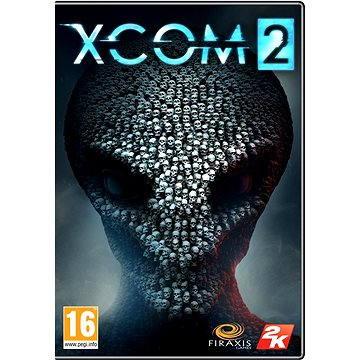 XCOM 2 (252757)