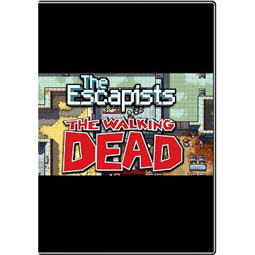 The Escapists: The Walking Dead (252761)