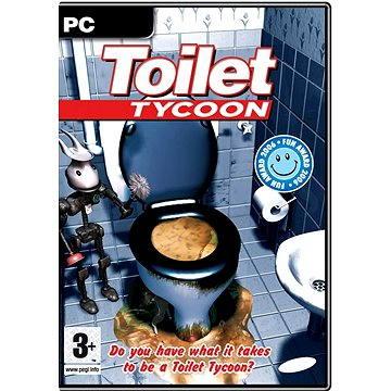 Toilet Tycoon (252773)