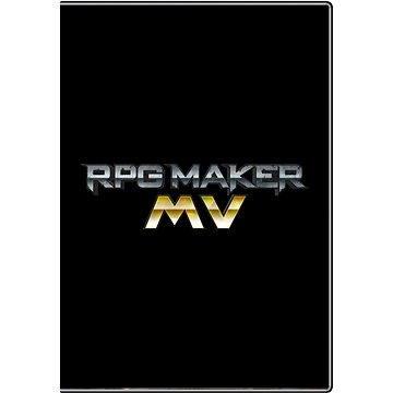 RPG Maker MV (252822)
