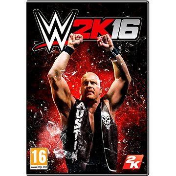 WWE 2K16 (PC) (2656)