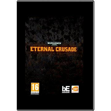 Warhammer 40,000: Eternal Crusade (PC) (2877)