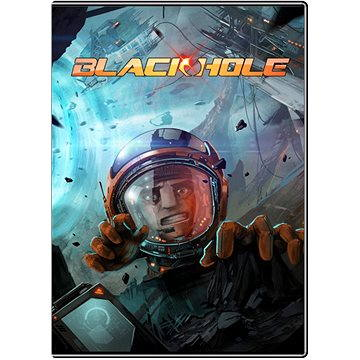 BLACKHOLE: Complete Edition (PC/MAC/LINUX) DIGITAL (252970)
