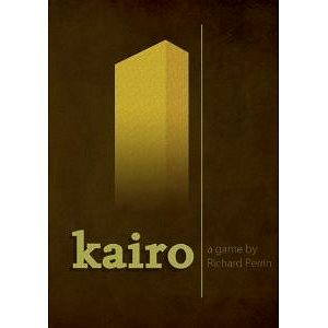 Kairo (PC) DIGITAL (7163)