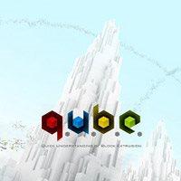 Q.U.B.E. (PC) DIGITAL (251377)