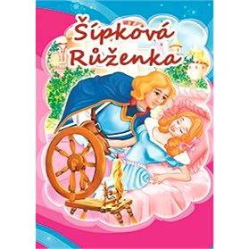 Šípková Růženka (PC) DIGITAL (251983)