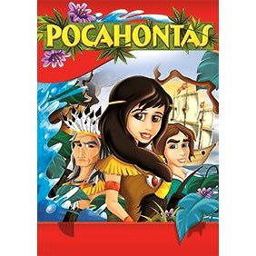 Pocahontas (PC) DIGITAL (251987)