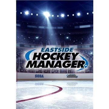 Eastside Hockey Manager (PC) DIGITAL (252850)