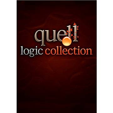 Quell Collection (PC) DIGITAL (252894)