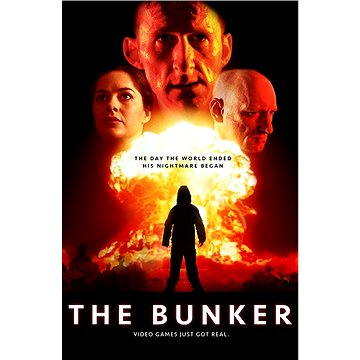 The Bunker (PC) DIGITAL (267420)