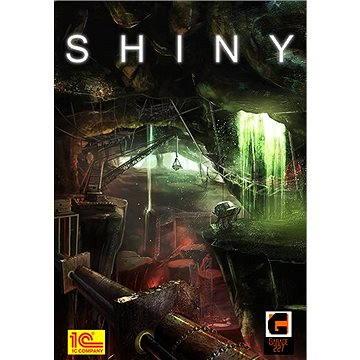 Shiny Soundtrack (PC) DIGITAL (267432)