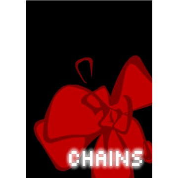 Chains (PC) DIGITAL (276678)