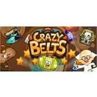 Crazy Belts (PC) DIGITAL (276684)
