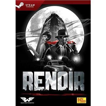 Renoir (PC) DIGITAL (280128)