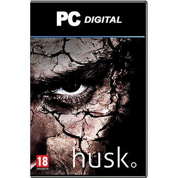 Husk (PC) DIGITAL (289185)