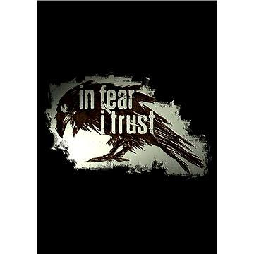 In Fear I Trust Collection (PC) DIGITAL (324495)