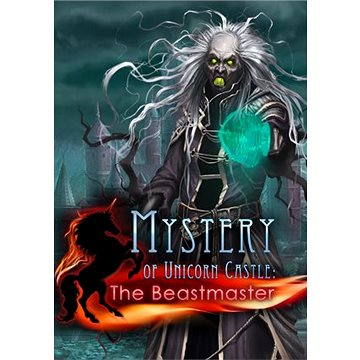 Mystery of Unicorn Castle: The Beastmaster (PC) DIGITAL (324507)