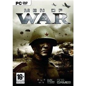Men of War (PC) DIGITAL (250919)