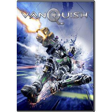 Vanquish (PC) DIGITAL (357285)