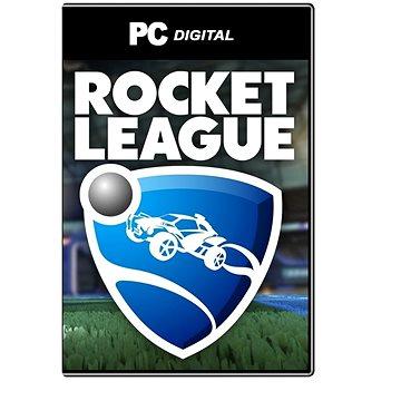 Rocket League (PC) DIGITAL (352782)