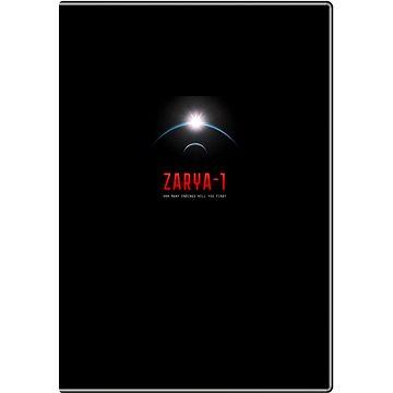 Zarya-1 (PC/MAC) DIGITAL (360252)