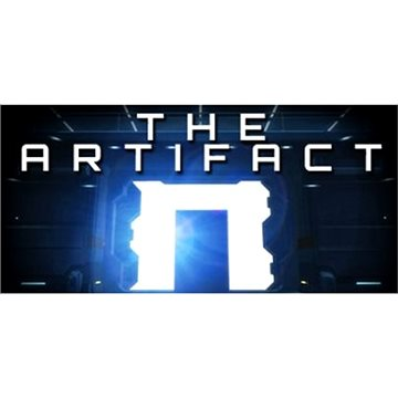 The Artifact (PC) DIGITAL (360570)