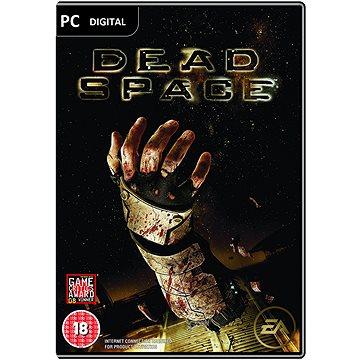 Dead Space (PC) DIGITAL (364788)