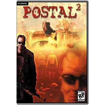 Postal 2 (PC) DIGITAL (364785)