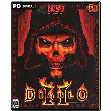 Diablo II (PC) DIGITAL (364806)