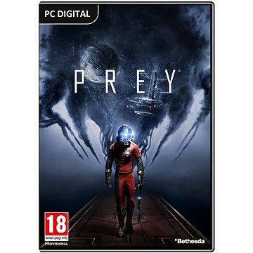 Prey (PC) DIGITAL (333234)