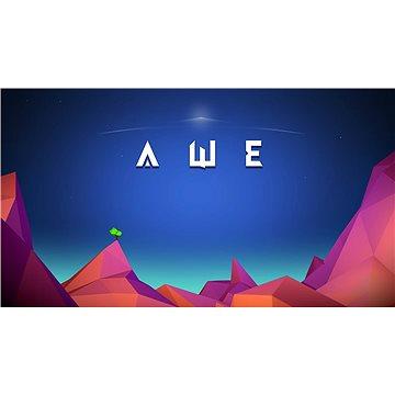 AWE (PC) DIGITAL (373572)