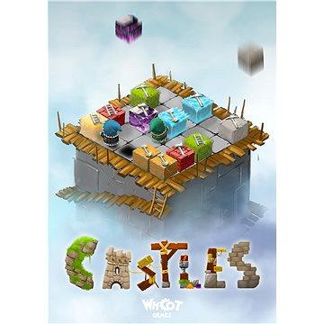 Castles (PC) DIGITAL (373575)