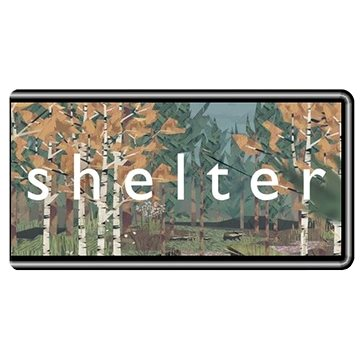 Shelter (PC/MAC) DIGITAL (379896)