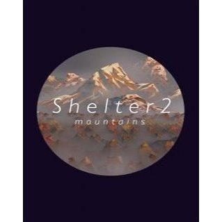 Shelter 2: Mountains DLC (PC/MAC/LX) DIGITAL (379893)
