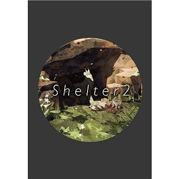 Shelter 2 (PC/MAC/LX) DIGITAL (379890)