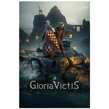 Gloria Victis (PC) DIGITAL EARLY ACCESS (376869)
