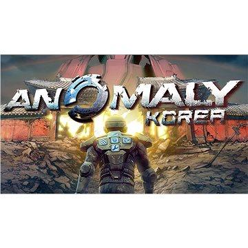 Anomaly: Korea (PC) DIGITAL (333102)