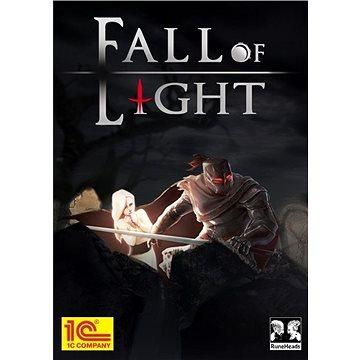Fall of Light (PC/MAC) DIGITAL (378318)