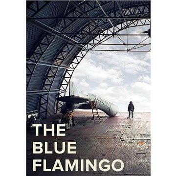 The Blue Flamingo (PC) DIGITAL (379881)