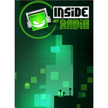 Inside My Radio (PC) DIGITAL (386103)