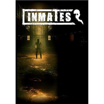 Inmates (PC) DIGITAL (386061)