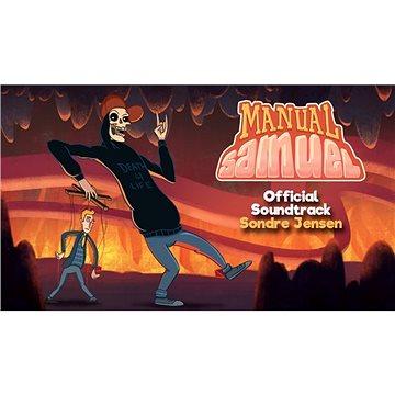 Manual Samuel Official Soundtrack (PC/MAC/LX) DIGITAL (386148)