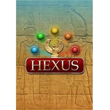 Hexus (PC) DIGITAL (389253)