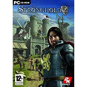 Stronghold 2: Steam Edition (PC) DIGITAL (391728)