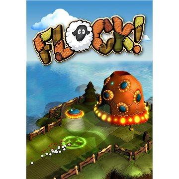 Flock! (PC) DIGITAL (403050)