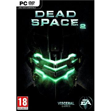 Dead Space 2 (PC) DIGITAL (409836)